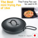 High quality cookware made in japan with multiple functions