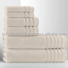 650 GSM TOWELS FOR THE HOTELS OR HOMES