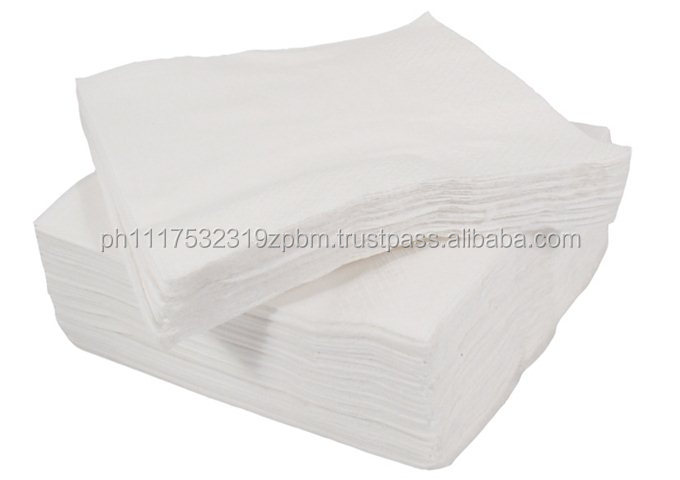 Highest Quality Dinner Cotton Table Napkin Serviette