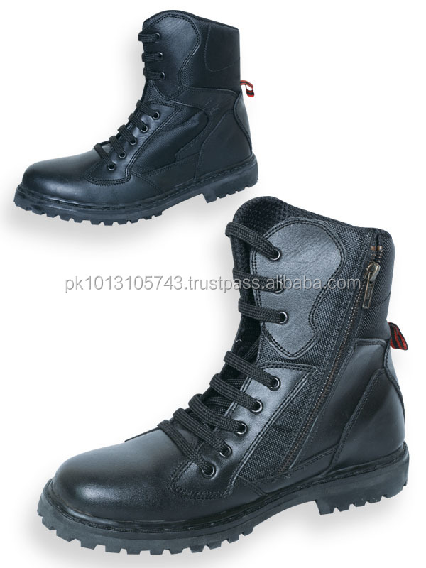 genuine leather safety shoes wholesale original brand shoes