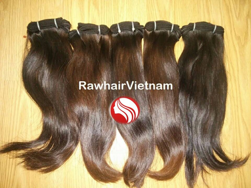 grey human hair wigs lace front wigs human hair extension