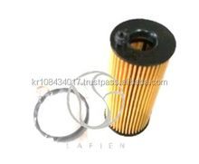 Auto Parts Oil Filter for BMW 11428507683