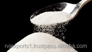 ICUMSA 45 SUGAR PRICE