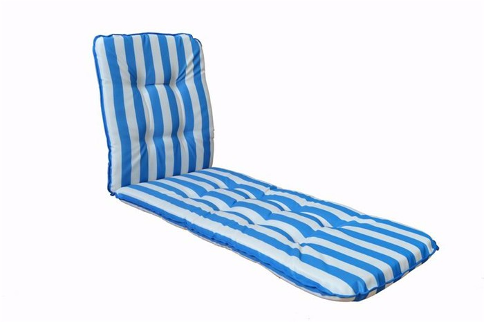 Yalong Promotional high quality striped chair cover