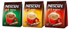 /product-tp/nescafe-3-in-1-50029968419.html