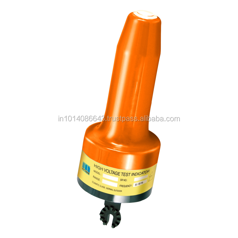 HV 220- High Voltage Detector- 33 KV to 220KV