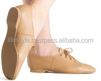 dance shoes sasan dance shoes cheap latin dance shoes