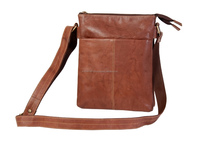 Cheap wholesale messenger/satchel bags From Indian Suppliers