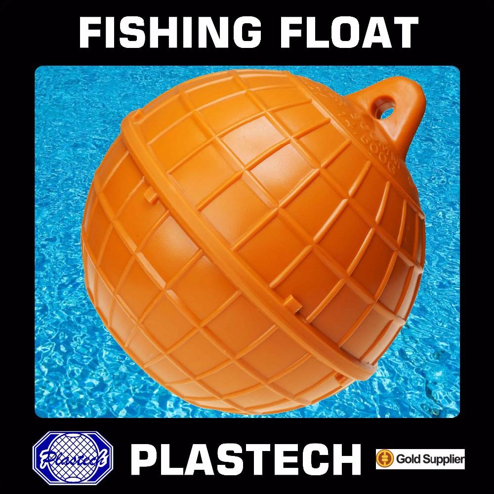 ABS Fishing Float (1).jpg