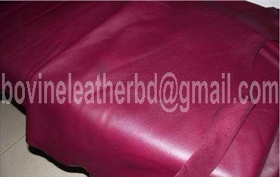 Uneven Bag Leather/ cyst surface leather/ Cyst Print Cow Leather for Bag/ Leather for Bag Handle
