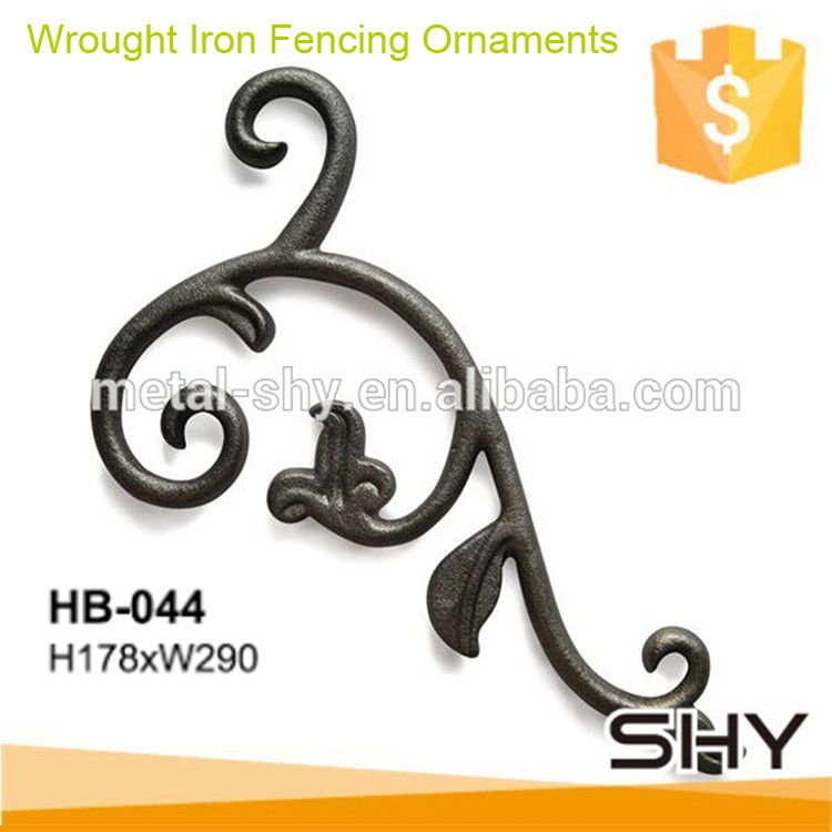 Garden Gate Decorative Ornamental Cast Iron Flower Designs.jpg