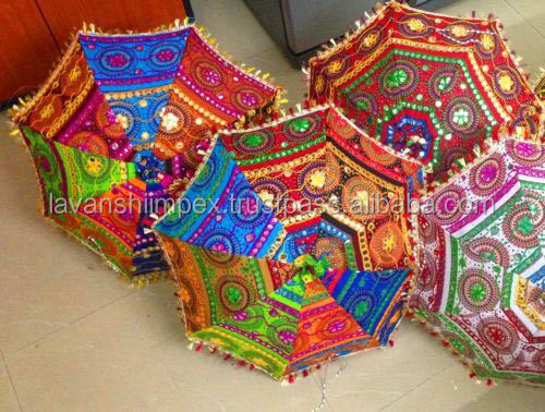 colorful decorative umbrellas,fashion umbrellas,christmas umbrellas