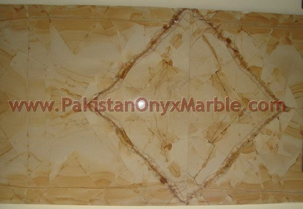 NATURAL STONE MARBLE BOOKMATCH TILES SLABS WALLING