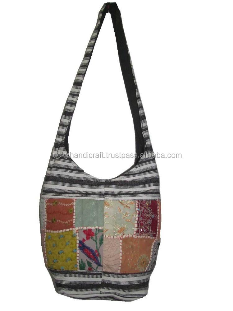 Купить индийские сумки из Индии, фото и цены, Интернет
