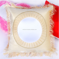 blank sublimation pillow cases