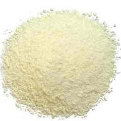Best Full Cream Milk/Skimmed Milk Powder For Sale Good Price