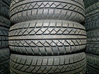 Cheap Used Tyres from Thailand / Low Cost Cars Uesd Tyres Tires
