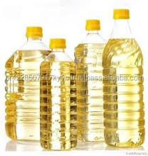 Best Wholesale Pricing Refined Sunflower Oil