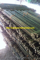 bamboo pole , bamboo cheap, vietnam bamboo cheap