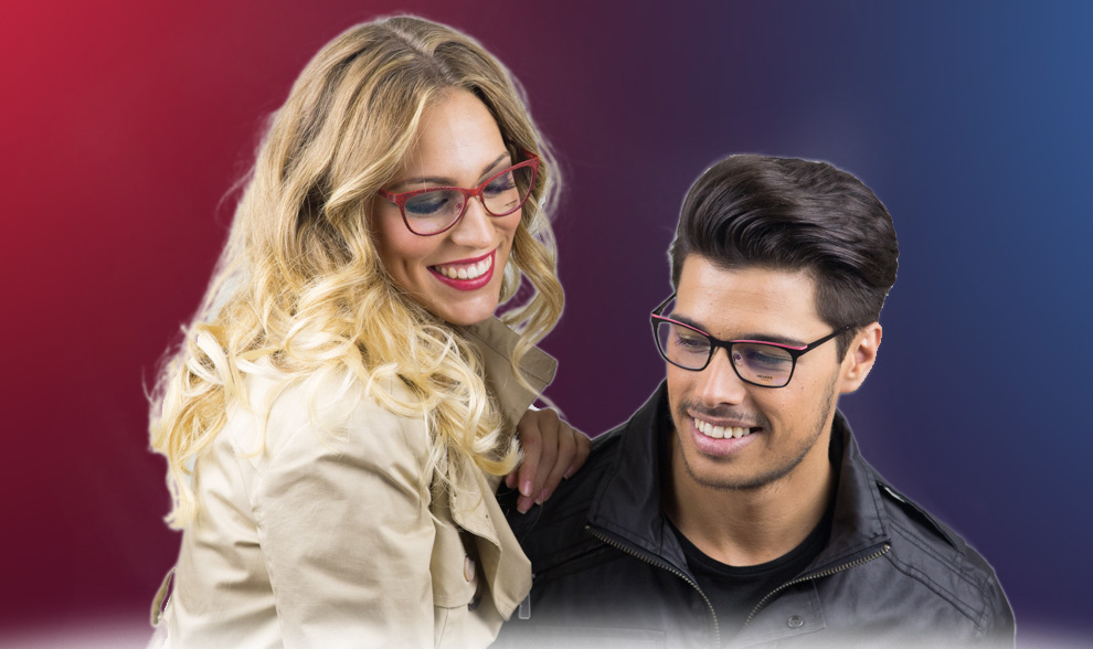 2016 Latest Optical Eyewear Frames, Fashion Eye Glasses Hot sale