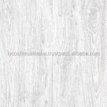 argentina glazed polished porcelain tiles exp lyc01-0101656