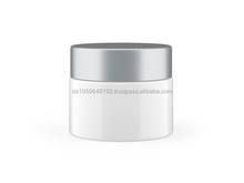 Made in USA Whitening Skin Care BEST FACE BRIGHT CREAM