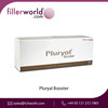 Pluryal Booster for Improving Skin Texture and Glow