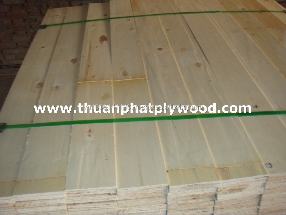 VIETNAM BEST SELLING PRODUCTS TIMBER OF PLYWOOD LVL/FILM FACED/MDF/FINGER JOINT