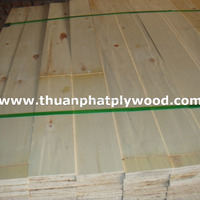 VIETNAM BEST SELLING PRODUCTS TIMBER OF