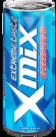 Xmix Energy Drink