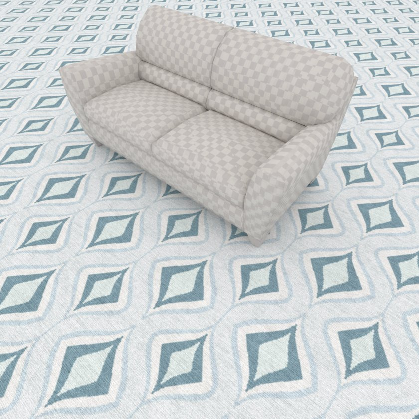 Lipz Eggshell Carpet | Hotel Bedroom Carpet | Axminster Carpet Patterns | Wall to Wall Carpet | New Carpet Design