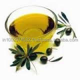 natural black seed oil