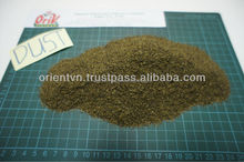 Factory Directly Provide High Quality Best Price Dust Green Tea