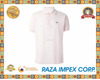 2016 new design OEM Alibaba Pakistan online shopping factory direct polo shirt
