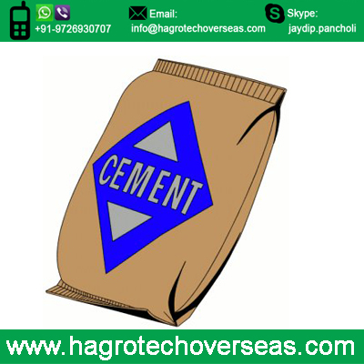 white cement manufacturers