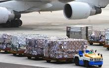 cheap air cargo air freight to india China to USA Canada America Australia Spain