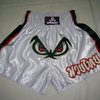 Eyes Muay Thai Shorts