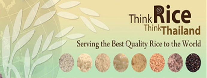 The Best Sales High Quality Thailand Suppliers Importers Seller Organic Thai Parboiled Rice