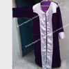 high quality Masonic Velvet Robes, Blue Robes
