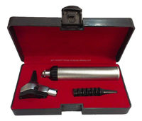 Otoscope Set Distributors