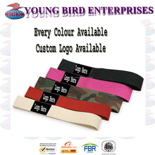 CUSTOM WEIGHT LIFTING STRAPS/GYM LIFTING STRAPS/POWER LIFTING STRAPS