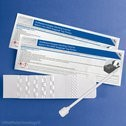 High Quality Plastic Film Cleaning Card
