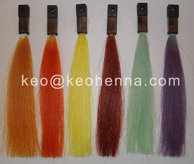 henna color shades.jpg