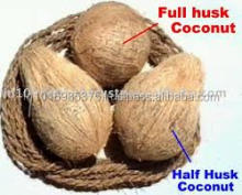 Coconut Supplier from Pollachi