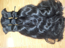 Brazilian Virgin Hair With Closure 6A Grade 3 Bundles With Closure Human Hair Weave Brazilian Body Wave With Lace Closure