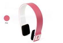 cheap mobile bluetooth headphone 4.0 wholesale supplier from shenzhen supplier