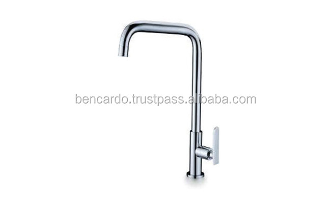 Tap - Kitchen Tap - Water Tap - Hot Cold Mixer Water Tap - Violet Series - B-257