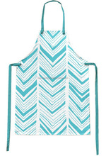 Wholesale Apron