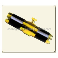scaffolding joint pin 3.8 mm