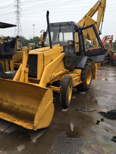 UK made used jcb 3cx for sale, also 4cx jcb prices